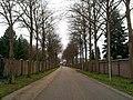 Heilige Geestklooster, Kloosterstraat, Steyl 03.jpg