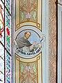 Heiliger Dominikus Pfarrkirche St. Ulrich in Gröden.jpg