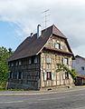 Heimersdorf-Maison à colombages.jpg