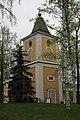 Heinolan kirkko 07 tapuli.jpg