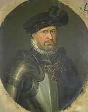 File:Heinrich II. (der Jüngere) 1489-1568 01.jpg