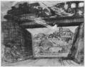 Heinrich Seufferheld Alte und neue Zeit opus 100,1 1912.png