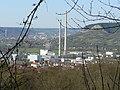 Heizkraftwerk Jena.JPG