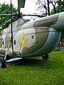 Helicopter Mi-8T 2008 G1.jpg