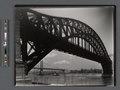 Hell Gate Bridge, inverted, Astoria, Queens (NYPL b13668355-482599).tiff