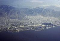 Hellinikon Airport aerial view 1998-3-9.png