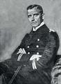 Hellmuth von Mücke 1917.png