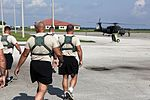 Helocast operations 130727-A-LC197-280.jpg