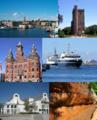 Helsingborg montage 2.png