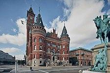Helsingborgs rådhus.jpg
