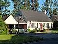 Helwig Residence - Roseburg Oregon.jpg