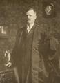 Henri-Edgar Lavigueur.png