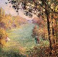 Henri-Lebasque-Autumn-1900.jpg