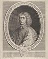 Henri II de Sevoie MET DP832492.jpg