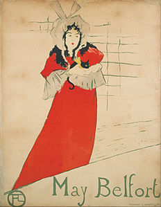 Henri de Toulouse-Lautrec - May Belfort - Google Art Project.jpg