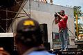 Henrique Capriles Radonski en Cumana (8635791319).jpg