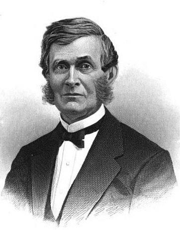 Henry Cruse Murphy