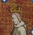 Henry I of Cyprus.png