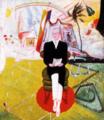 Henry McBride, Art Critic.webp