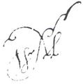 Henry Stuart Handwriting sample M mag.png