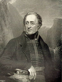 Henry Thomas de la Beche.jpg