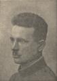 Henryk Miękinia.png
