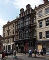 Hepworth's Arcade - Market Place Frontage - geograph.org.uk - 247675.jpg