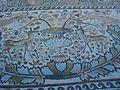 Heraclea linkestis, mosaic.JPG