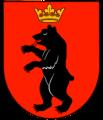 Herb Łukowa.png