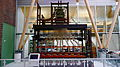 Herbert Art Museum and Gallery, Coventry - Jacquard loom.jpg