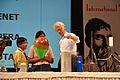 Herbert Walter Roesky - Chemical Curiosities - Kolkata 2011-02-09 0711.JPG