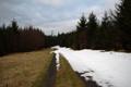 Herbstein Lanzenhain Oberwald Winter Snowmelt Track.png
