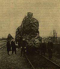 Herceghalmi vasúti baleset 1916-12-01 Mozdony.JPG
