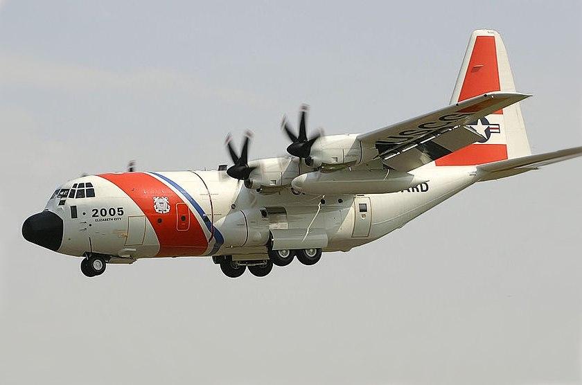 Hercules - RIAT 2005 (2425500498)