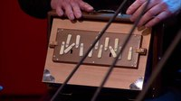 File:Herman Finkers en Wishful Singing optreden DWDD 2017.webm