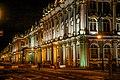 Hermitage, St. Petersburg IMG 8826 (10644065666).jpg