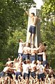 Herndon Monument Climb.jpg