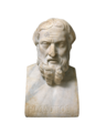 Herodotus-bust-noBG.png
