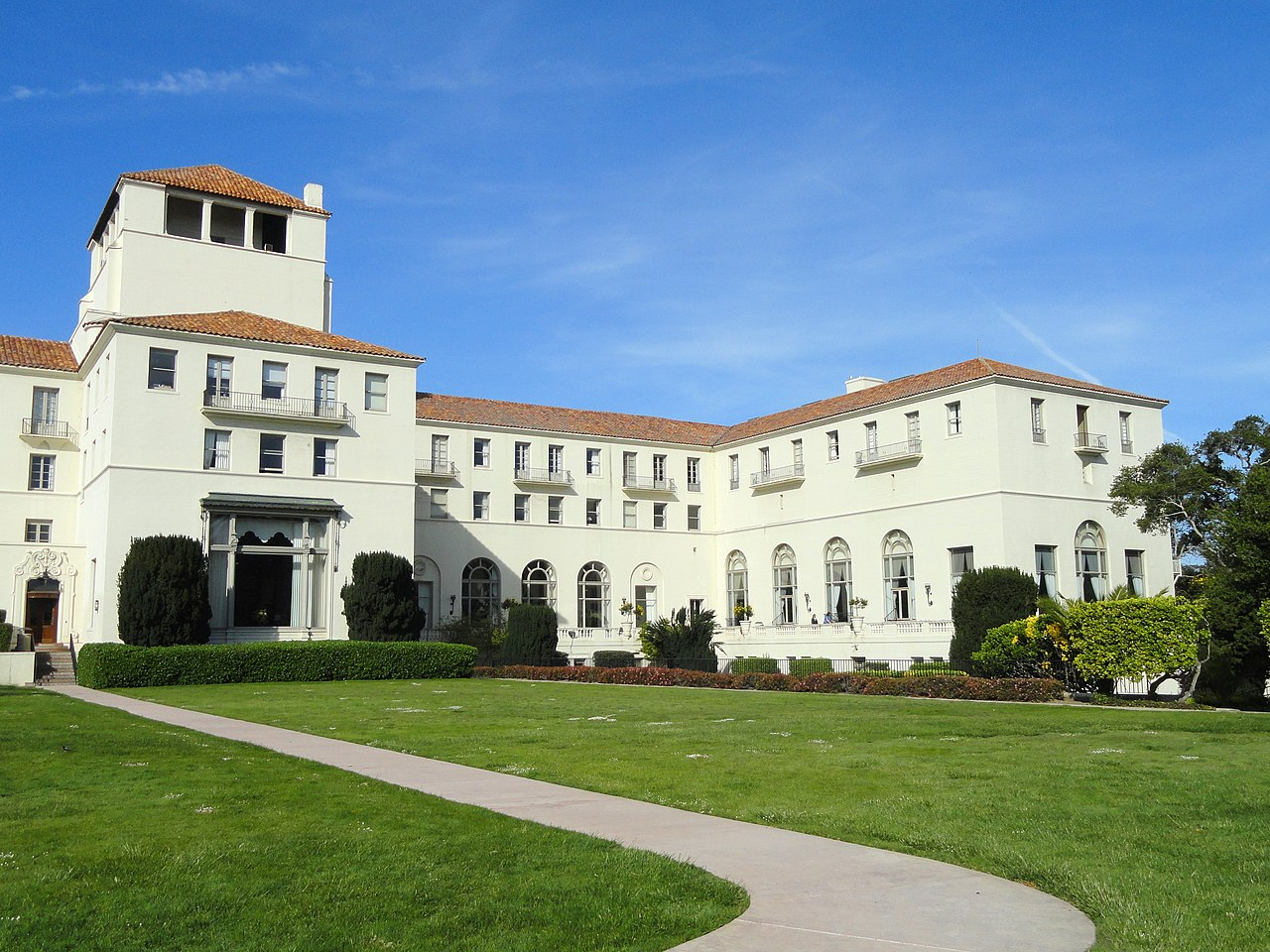 naval postgraduate school monterey thesis Naval postgraduate school monterey, california thesis approved for public release distribution is unlimited organized crime in the united states.