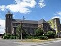 Herstal - Eglise Notre-Dame de La Licour.JPG