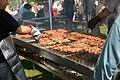 Herten - Kunsthandwerkermarkt 2011 03 ies.jpg
