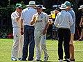 Hertfordshire County Cricket Club v Berkshire County Cricket Club at Radlett, Herts, England 068.jpg