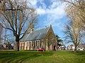 Hervormde Kerk, Oudenhoorn (4).jpg