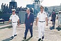 HerzogAyalonChorev1994.jpg