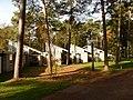 Het Vennenbos Landal te Hapert - panoramio (1).jpg