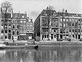 Het pand van Uitgeverij Nijgh en Van Ditmar aan de Wijnhaven te Rotterdam, Bestanddeelnr 189-0321.jpg
