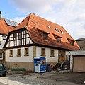 Heubach-Wohnhaus-112.jpg