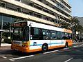 Heuliez GX 117 L ligne 52 Nice.JPG