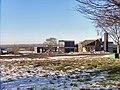 Heywood Community School (2010) (geograph 2409766).jpg