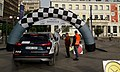 Hi-Tech Ecomobility Rally.jpg